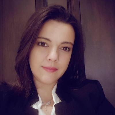 Estee Soto profile